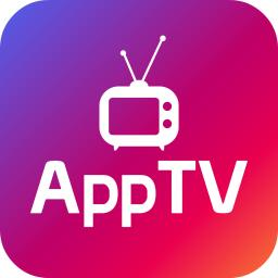 AppTV - Live Global TV channel Directory App Ranking and
