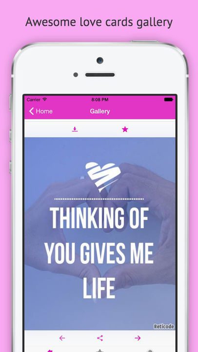 quotes about love customizable love messages app ranking