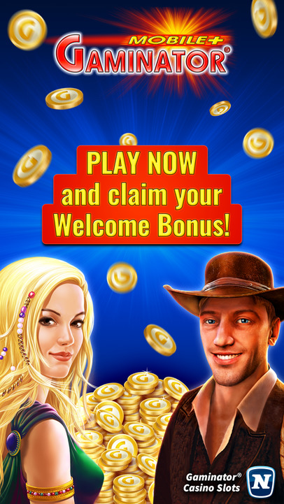 online casino ca lucky lady charm slot