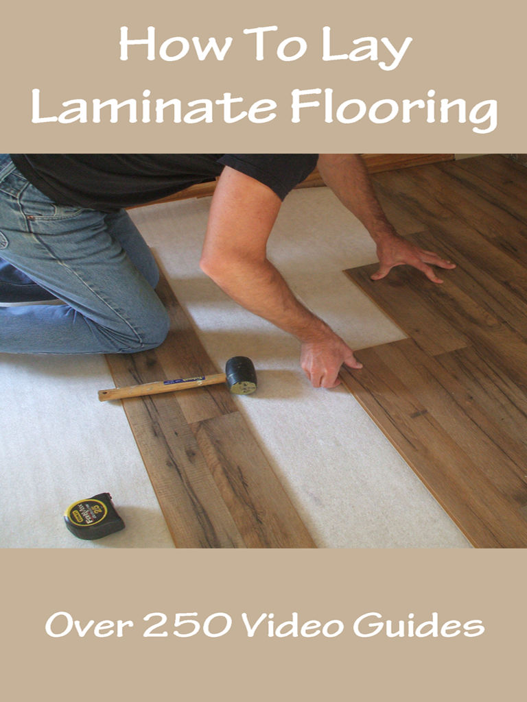 How To Lay Laminate Flooring App Ranking And Store Data Annie A Hardwood Floor Not Install Wood Prefinished Glue Down Technique Floors