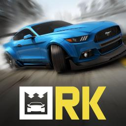 Race Kings Hack Deutsch – Kostenlos Gold