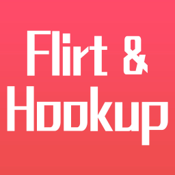 local singles hookup apps