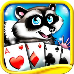Spades Solitaire Backgammon - Android Apps on Google Play