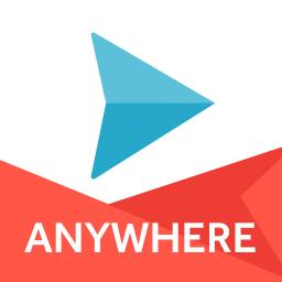 VideoScribe Anywhere App Ranking and Store Data | App Annie