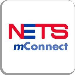NETS MConnect App Ranking and Store Data | App Annie