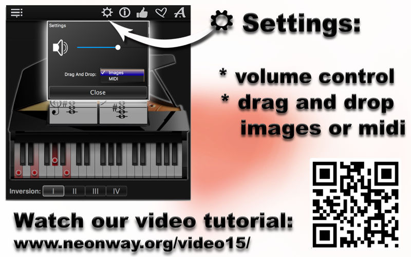 Piano Chords Compass App Ranking and Store Data | App Annie
