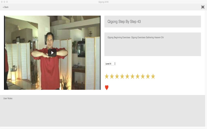 Qigong 2018 App Ranking and Store Data | App Annie