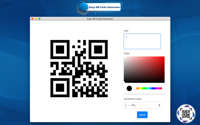 Easy QR Code Generator App Ranking and Store Data | App Annie