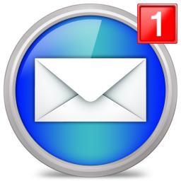 Mailtab For Gmail Email Client アプリランキングとストアデータ App Annie