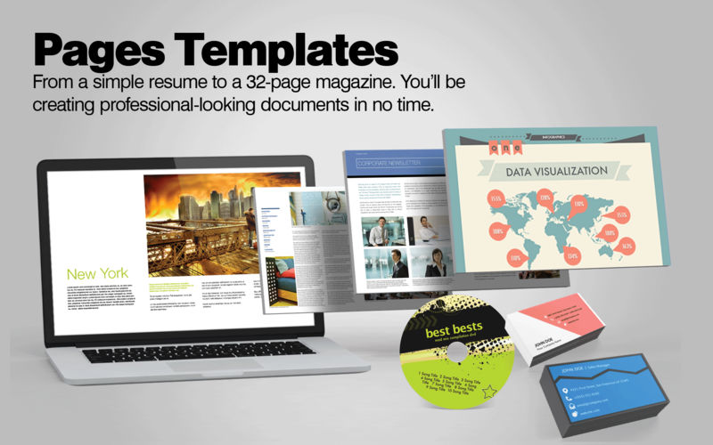 all templates are compatible with iwork 2013 release and above including pages 5 numbers 3 and keynote 6