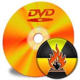Dvd Creator Burn Video Maker App Ranking And Store Data App Annie